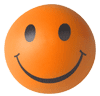 Datei:Smile orange.png