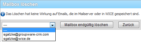 Emailaccount erase.png