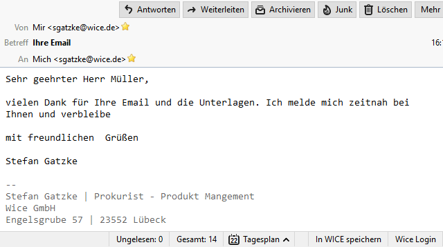 Wice tb connector mailclient.png