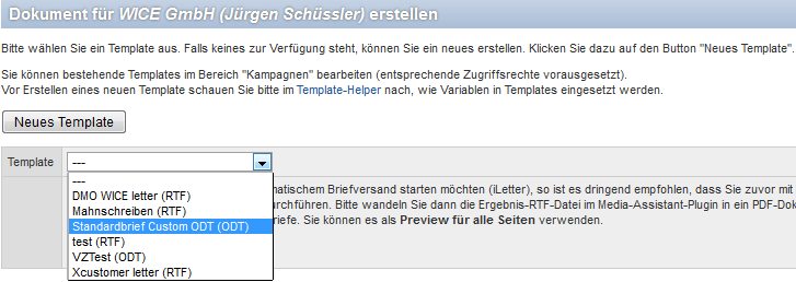 Neues template notiz.png
