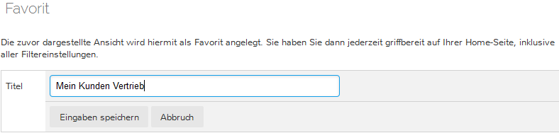 Wice favoriten neu.png
