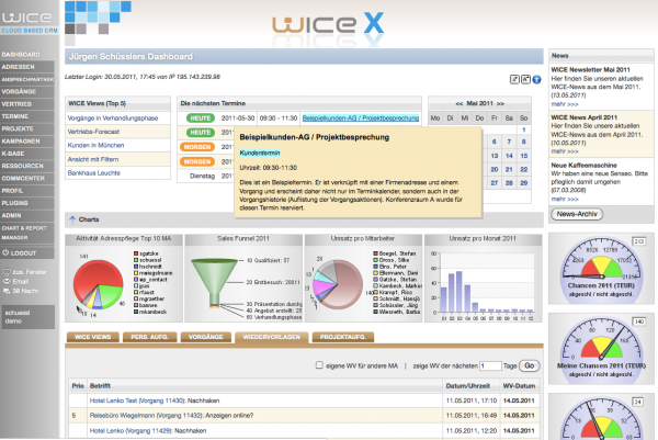 Screenshot WICE-x Dashboard Termin-Mouseover.png